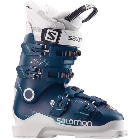 SALOMON X MAX 90