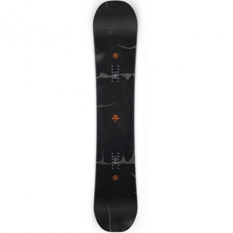 RIDE SNOWBOARDS AGENDA TYROLIA - 2