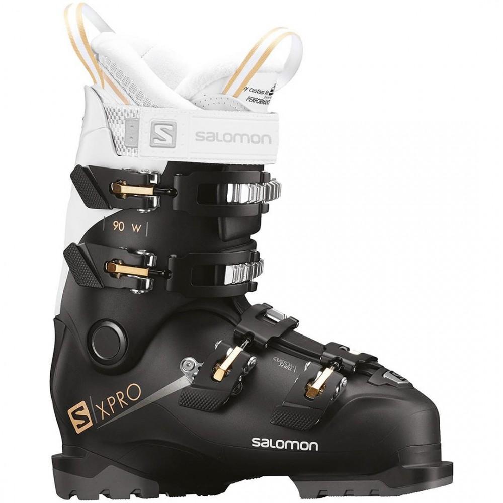 SALOMON S/XPRO 90 W Salomon - 1