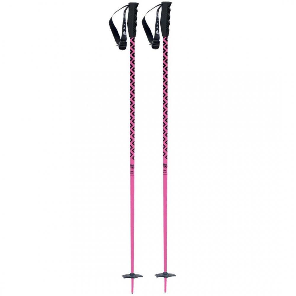 BLACK CROWS META PINK 2021 Black crows - 1