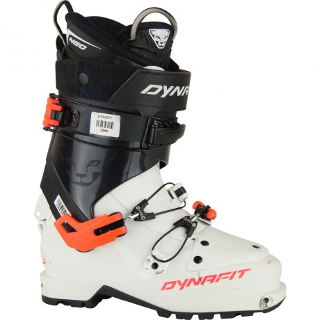 DYNAFIT NEO PU W - chaussures de skis  d'occasion