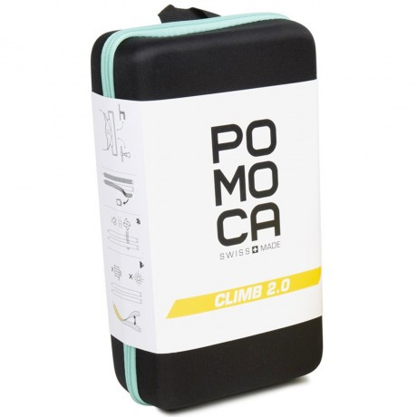 POMOCA CLIMB 2.0 110MM Pomoca - 3