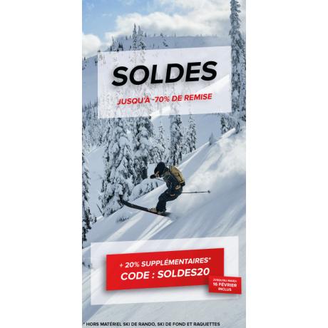 PUBLICITE PRODUCT LISTSOLDES HIVER 2021 Labourseauxskis.com - 5