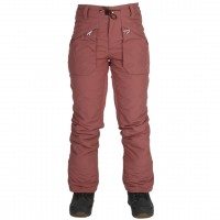 RIDE DISCOVERY PANT