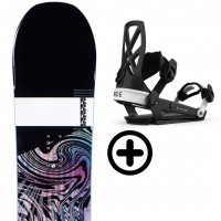 Labourseauxskis PACK BUNDLE 93  - 1