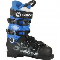 SALOMON GHOST LC 65 Salomon - 1