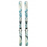ELAN PURE MAGIC - skis d'occasion