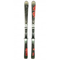 VOLKL SPEEDWALL S CODE - skis d'occasion
