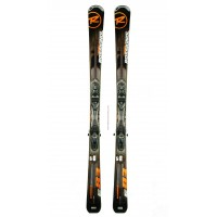 ROSSIGNOL EXPERIENCE 83 - skis d'occasion