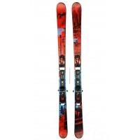 NORDICA BADMIND - skis d'occasion