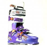 NORDICA DEAD MONEY 100 - chaussures de skis d'occasion
