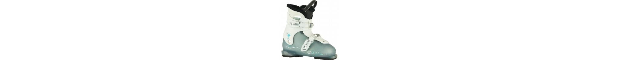 Ski de fond occasion, chaussure ski de fond skating et classique jusqu'à 60% sur LaBourseAuxSkis