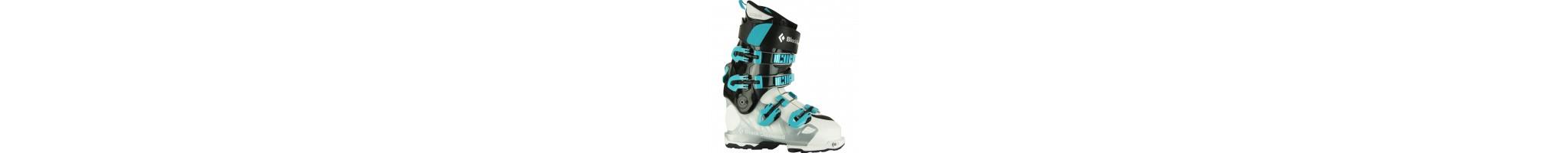 Boots snowboard homme occasion, Chaussures snowboard jusqu'à -70% sur LaBourseAuxSkis