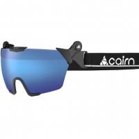 CAIRN TRAK SPX3000 BLACK