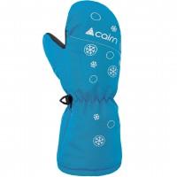 CAIRN COLOMBY Bleu