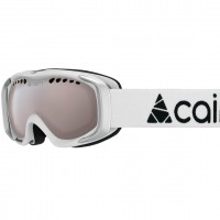 CAIRN BOOSTER SPX3 WHITE