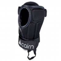 CAIRN Progrip Protection poignet