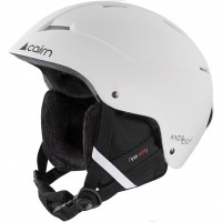 CAIRN ANDROID J MAT WHITE