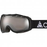 CAIRN SPEED SPX3000