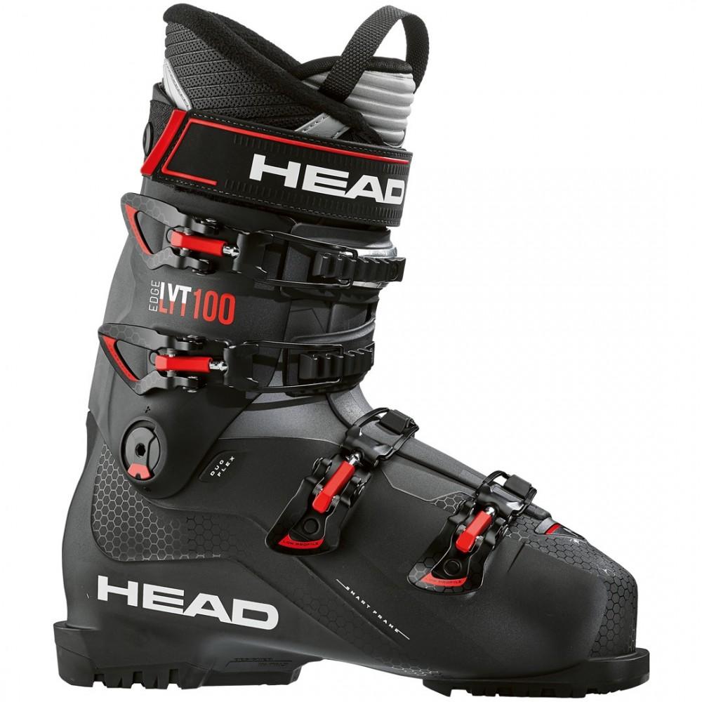 HEAD EDGE LYT 100 Head - 1