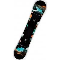 RIDE SNOWBOARDS HEARTBREAKER Ride - 1