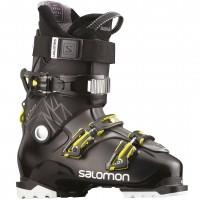 SALOMON QST ACCESS 80 Salomon - 1