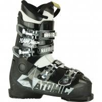 ATOMIC HAWX MAGNA R80 - chaussures de skis  d'occasion