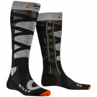 X-Socks SKI CONTROL 4.0