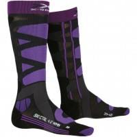 X-Socks SKI CONTROL LADY 4.0