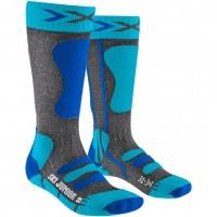 X-Socks SKI JUNIOR