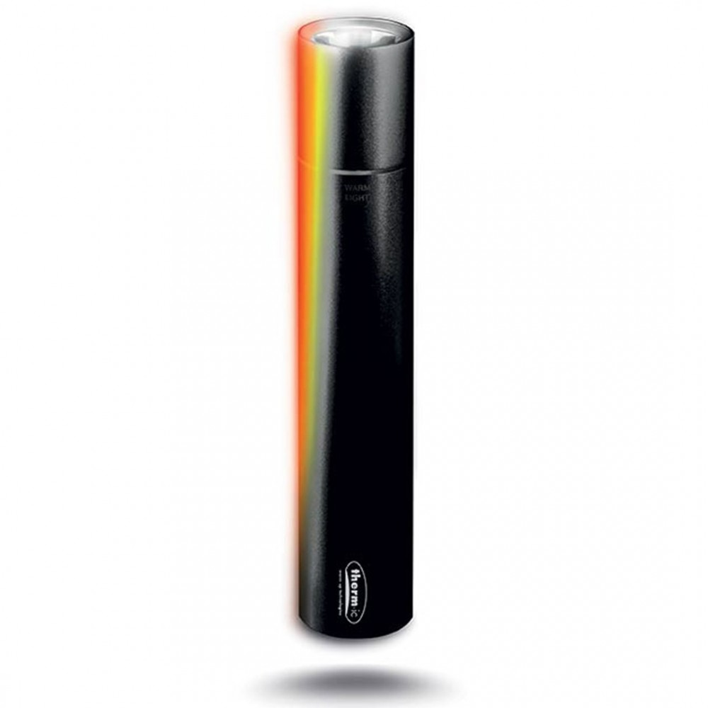 THERM-IC POWERBANK 3IN1