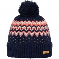 BARTS SCOUT BEANIE NAVY 2020