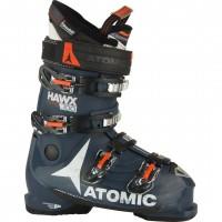 ATOMIC HAWX PRIME R 100
