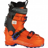 DYNAFIT HOJI PX - chaussures de skis  d'occasion
