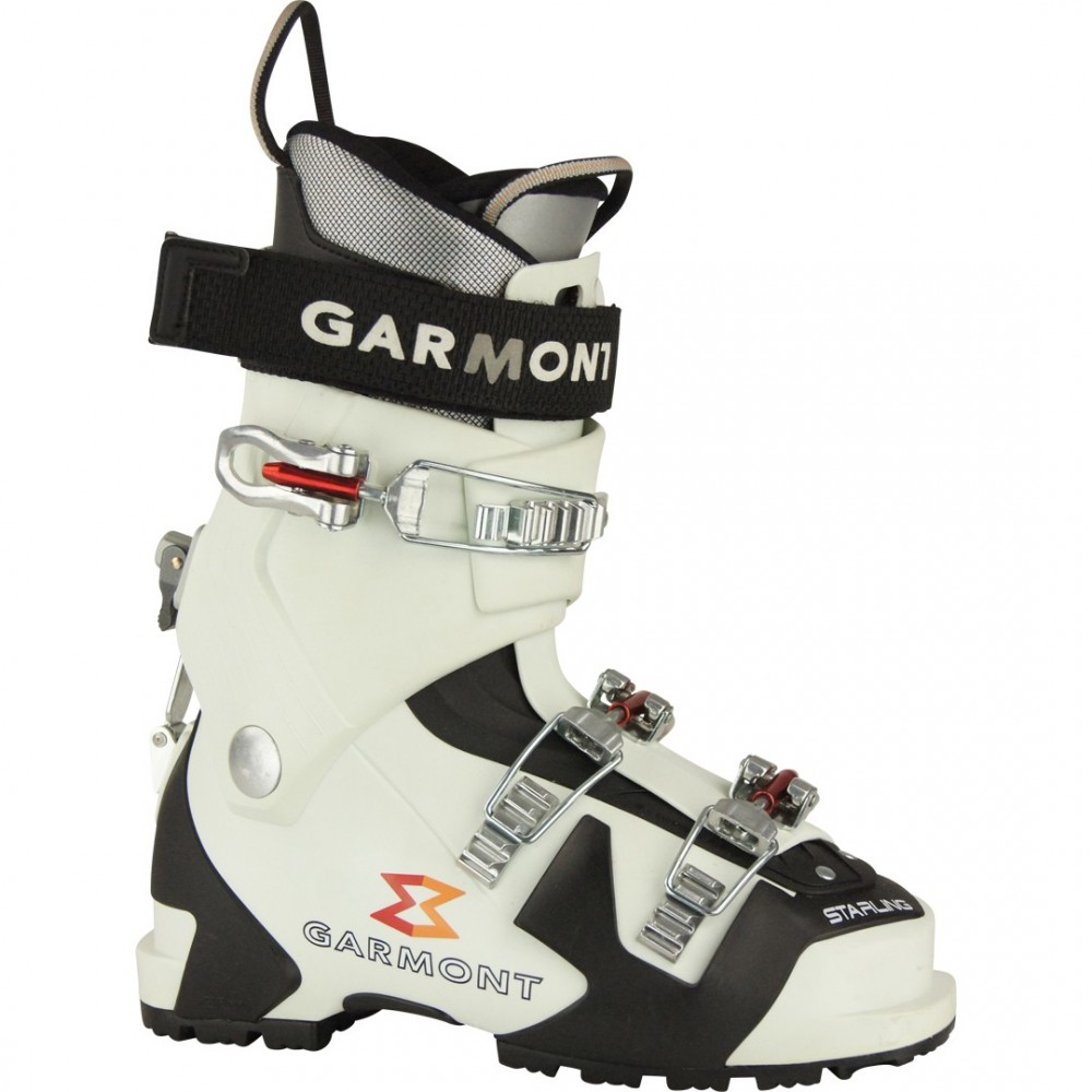 GARMONT STARLING  - 1