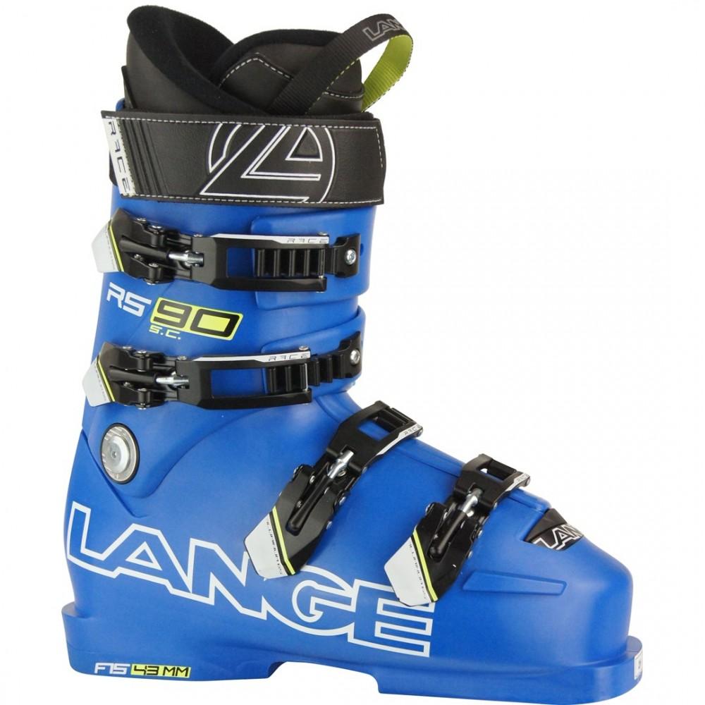 LANGE RS 90 SC Lange - 1