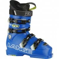 LANGE RS 70 SC Lange - 1
