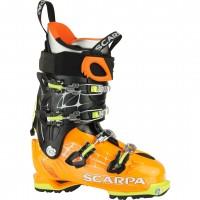 SCARPA FREEDOM RS Scarpa - 1