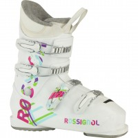 ROSSIGNOL FUN GIRL J4 Rossignol - 1